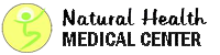 Natural Health Medical Center, Inc.