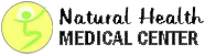 naturalhealthmc-logo-mobile